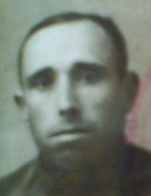 Олейник Пётр Михайлович