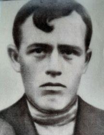 Соловьёв Генадий Романович