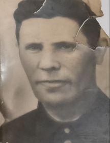 Тишин Александр Иванович