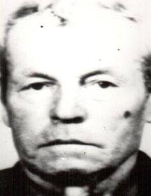 Тютькин Василий Иванович