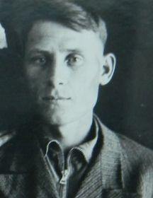 Меркулов Иван Петрович