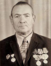 Рыбин Николай Ильич