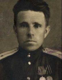 Гостев Иван Иванович