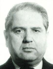 Гамзатов Султан Мустафаевич