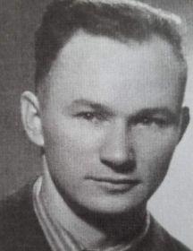 Ячников Леонид Дмитриевич