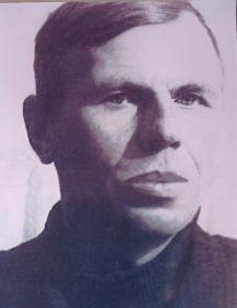 Ермаков Николай Дмитриевич