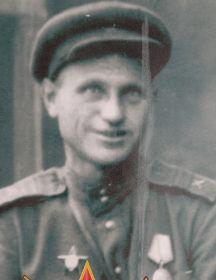Дидов Николай Павлович