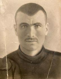 Чушкин Иван Сергеевич