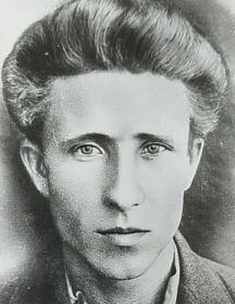 Зябкин Павел Тимофеевич