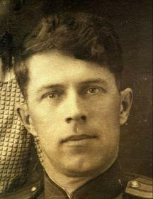 Тихомиров Александр Сергеевич