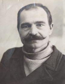 Жиров Алексей Иванович