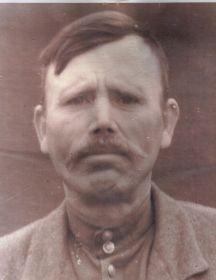 Шубин Егор Егорович