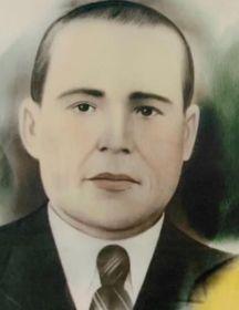 Буйновский Филипп Дмитриевич