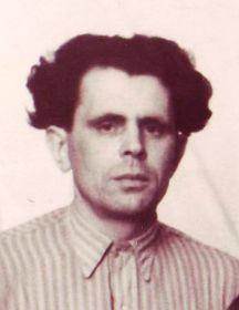 Наяшков Анатолий Иванович