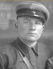 Болховитин Иван Николаевич