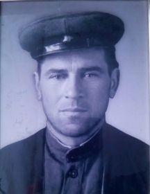Мороховский Ефрем Ефимович