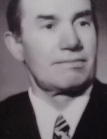 Додонов Дмитрий Григорьевич