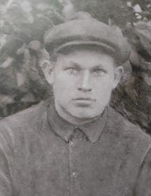 Кузнецов Александр Ефимович