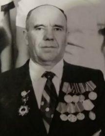 Долгопятов Алексей Емельянович