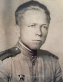 Макаров Константин Георгиевич