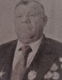 Симоненко Василий Захарович