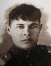 Пирский Василий Иванович