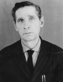 Грязев Николай Петрович