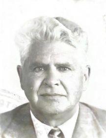 Ковалев Анатолий Федорович