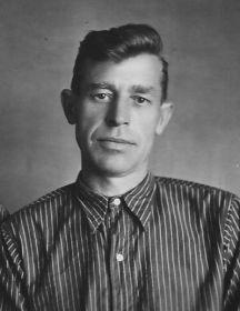 Савченков Алексей Терентьевич