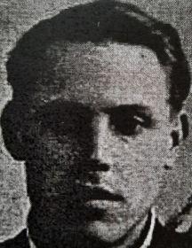 Шеленок Анатолий Иванович