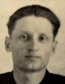 Игнатьев Артемий Борисович