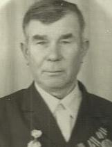 Шелеско Семен Михеевич