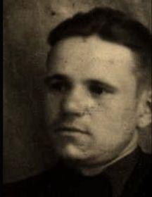 Филин Никифор Михайлович