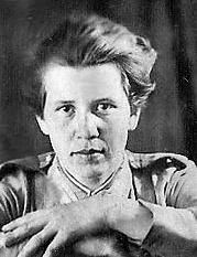 Архипова (Юдина) Алефтина Михайловна