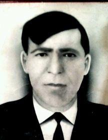 Рыльников Филип Викторович