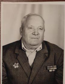 Щицилин Владимир Иванович