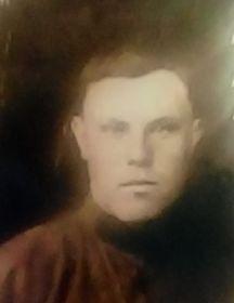 Котков Сергей Григорьевич
