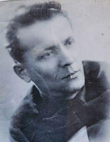 Серов Тимофей Данилович