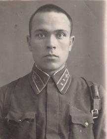 Волович Григорий Павлович
