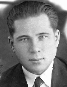 Пычин Александр Иванович