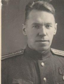 Стебаков Александр Иванович