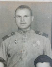 Школенко Алексей Яковлевич