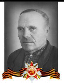 Медяник Андрей Трофимович