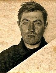 Кураков Павел Андреянович