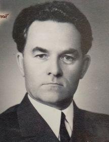 Протасов Василий Иванович