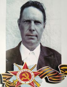 Вдовин Николай Григорьевич