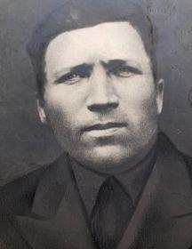 Мандриков Ерофей Михеевич