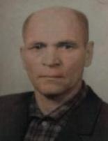 Ермишкин Алексей Павлович