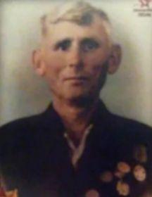 Гончаров Алексей Степанович(Стефанович)