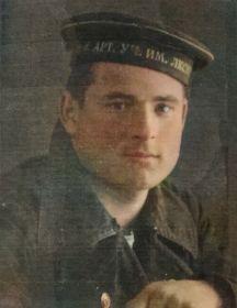 Коваленко Иван Дмитриевич